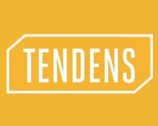 TENDENS-TV: Relatie-experte stelt 11 leuke date ideeën voor in tijden van Corona