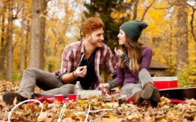 De 10 ideeën van een datingcoach voor romantische dates in een pandemie